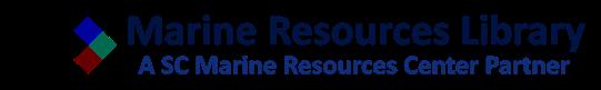 MRL Site Logo