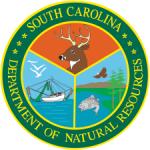 SCDNR logo